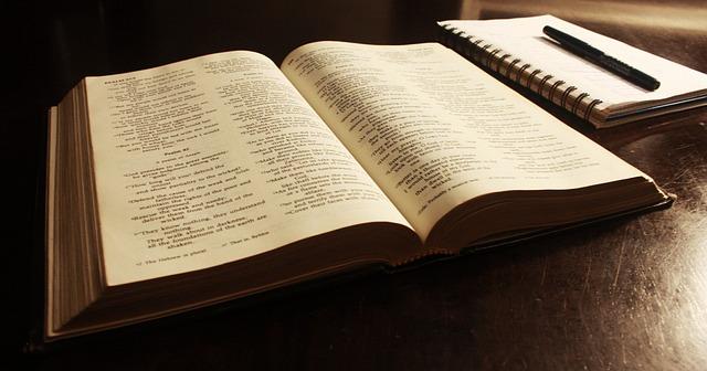 Imanaplo Es Biblia 1